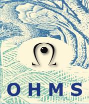 Logo Ohms Management