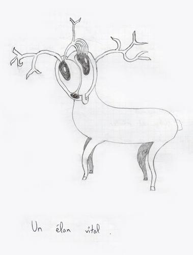 dessins ebner 2